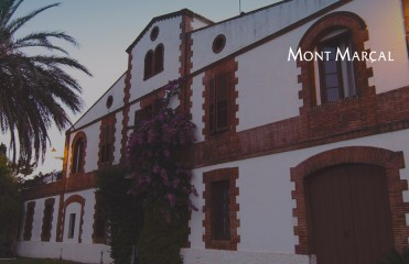 Cava Mont Marcal photo