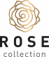 Rosé collection logo