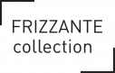Frizzante collection logo
