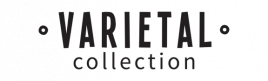 Varietal collection logo