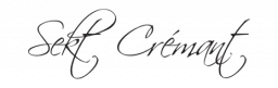 Crémant collection logo